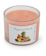 Project Art By Nest Fragrances Tropical Fruit 12.0 Ounces Double Wick Ca... - $29.95