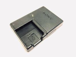 Genuine Original Sony BC-CSG BC-CSGB BC-CSGC Charger - $8.90