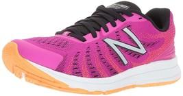 New Balance Women's Rushv3 Running-Shoes - $62.63+