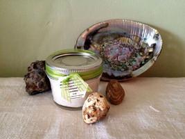 Tallow Keratosis Pilaris Cream KP Honey Tea Tree Malaleuca Red Dry Damaged Reduc - $19.99