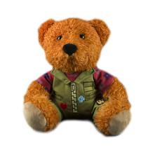 "Quantum Mechanix Firefly Kaylee Bear 10"" Plush - $16.82"