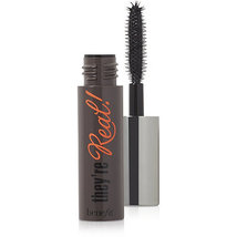 Benefit They're Real Mascara Lengthening Beyond Mascara - Travel Size - $9.98