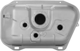 FUEL TANK GM67A FOR 99 00 01 02 03 04 05 06 07 08 CHEVY TRACKER METRO 4 DR V6 image 3