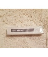 Commodity Leather Eau De Parfum Spray 0.33oz Brand New in Box Sealed - $44.55