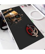 Mairuige® Popular New Arrival Mousepad Borderlands 2 Robot Mouse Pad Table - $18.19+