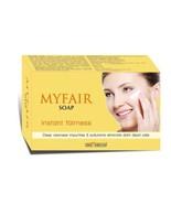 ZEE LABORATORIES Myfair Soap Instant  FAIRNESS  - $8.93
