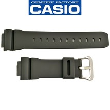 Genuine CASIO Watch Band Strap G5600A GWM5600A GB6900B DW5600FS GA110CM ... - $17.95
