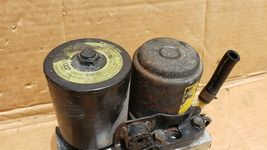 2007-11 Nissan Altima HYBRID ABS PUMP Actuator Control Module 44510-58030 image 3