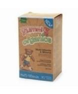 Hero Nutritionals Yummi Bears Multi Vitamin & Mineral (1x200BEARS) - $49.00