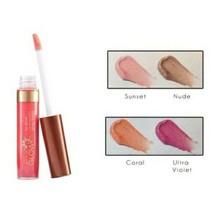 Avon Glow Lip Gloss in Nude - $15.84