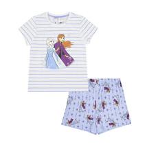 Disney Frozen Girls Kids Pyjama set New with Tags various sizes - $19.67