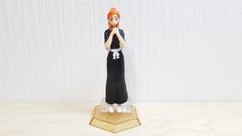 Bandai Bleach Taizen 2 Complete Works INOUE ORIHIME Figure - $22.92
