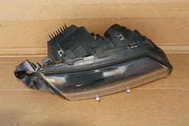 03-06 Volvo s80 XENON HID Glass Headlight w/Corner Light Passenger Right RH image 3