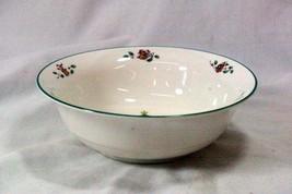 Salem China Whimsical Christmas Soup/Cereal Bowl - $3.41