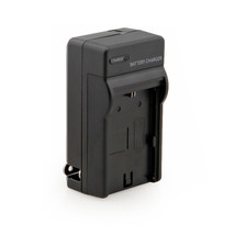 LP-E5 Camera Battery Charger For Canon Eos Rebel Xs X Si T1i LC-E5 Eos 1000D Oem - $13.99