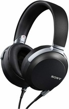 Sony Headphones High resolution compatible Sealed MDR-Z7 balanced connection JP - $1,029.05