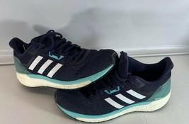 Adidas Supernova Women's Running Shoe Style BB3485 US Size 9.5 - £34.02 GBP