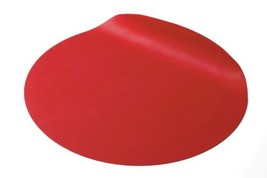 Prep Solutions Silicone 12 Inch Diameter Microwave Mat - $12.99