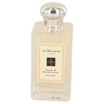 Jo Malone Peony & Blush Suede by Jo Malone Cologne Spray (Unisex Unboxed... - $182.70