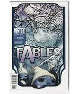 Fables #32 February 2005 Vertigo DC Bill Willingham - $1.85