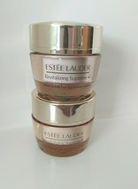 Estee Lauder 30ml Revitalizing Supreme Global Anti Aging Power Creme 1oz... - $29.00