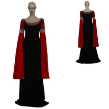 The Lord of the Rings Arwen Cosplay Costume - $86.53
