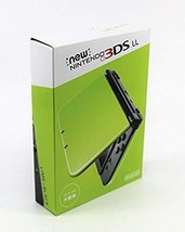 Nintendo 3DS LL XL Lime Green Black Console Boxed - $166.98