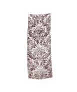 Loro Piana Printed Cashmere Silk Scarf - $203.00