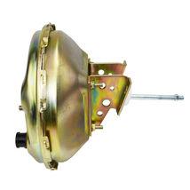 "GM A, F, X Body 11"" Delco Style Single Diaphragm Brake Booster Zinc Finish image 8"