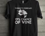 99  chance of wine thumb155 crop