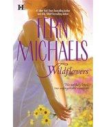 Wildflowers: Sea Gypsy\Golden Lasso (Hqn) [Jan ... - $1.95