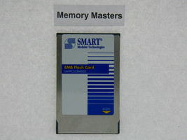 Mem1400-8fc 8 MO Approved Carte Flash pour Cisco 1401, 1407, 1417 Xd Sl - $58.65