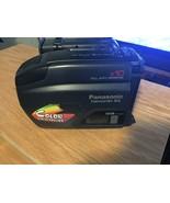 Panasonic (PV-IQ403) x10 Color Viewfinder Palmcorder Camcorder IQ B2 - $49.49