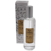 Lothantique Authentique Room Spray White Tea 100ml/3.3oz - $38.00