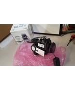 Flowless FL-0001-TE   LEAK Baster 3.0 G3 - $162.92