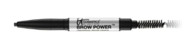 Primary image for It Cosmetics Brow Power Universal Brow Pencil - Universal Taupe 0.0018 oz.