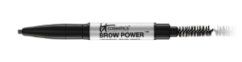 It Cosmetics Brow Power Universal Brow Pencil - Universal Taupe 0.0018 oz. - $9.99