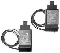 S11JLD6 Circuit Breaker Shunt Trip - Breaker JD/LD/LMD 125VDC St - $166.12