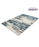 Super High Density Rugs Sublime Comfortable Area Rug - $129.00