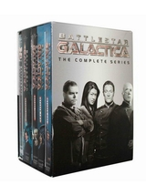 Battlestar galactica the complete series 1 4 dvd 2 thumb200