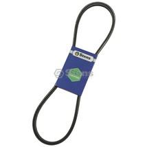 Auger Drive Belt Fits Ariens 07232500 ST520 ST524 ST624 ST624E ST724 ST724E - $14.96