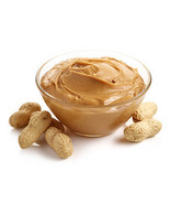 groundnut past - Peanut Butter - $19.00+