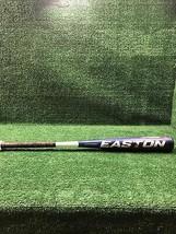 "Easton BB13TY Baseball Bat 32"" 29 oz. (-3) 2 5/8"" - $29.99"