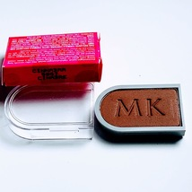 Mary Kay Signature Cinnabar Eye Color Shadow - $18.00