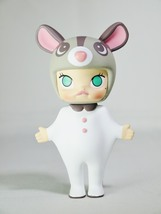 Pop mart kennyswork molly chinese zodiac rat 01 thumb200