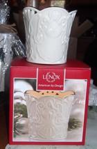Lenox Marry Brite Angel Tea Light Holder - $14.01