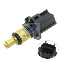 Coolant Temperature Sensor For Chrysler Dodge Jeep 5033313AA 1.8L 2.0L 2... - $24.78