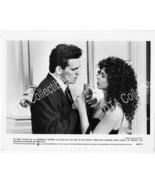 MR. WONDERFUL-1993-MATT DILLON-ANNABELLA SCIORRA-STILL FN - $21.83
