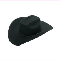 Twister Colton 2X Select Wool Cowboy Hat - T7527201 size   6 7/8 - £59.28 GBP