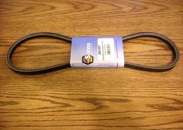 Ariens snowblower auger drive belt 07200020 / 7... - $20.98